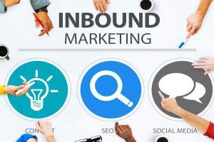 Como trabalhar com inbound marketing